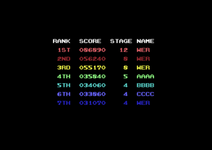 Halcyon-Highscore-Werner.png