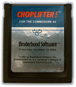 Choplifter Cartridge.jpg