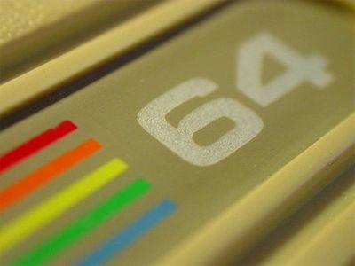 400px-C64_Logo.jpg