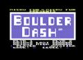 Boulder Dash Online Spielen