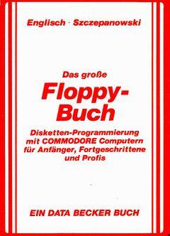 Große Disketten-Eseldicken