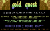 Gold Quest Titelbild.png