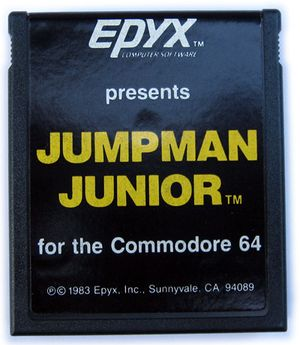 Jumpman Junior Cartridge.jpg