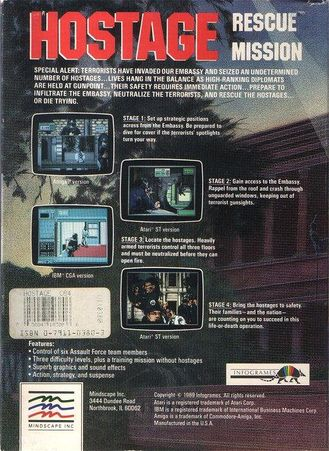 Hostages(NTSC)BackCover.jpg