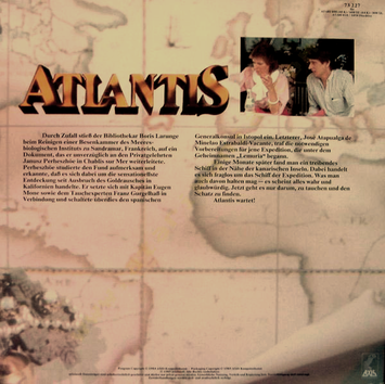 AtlantisBackCover.png