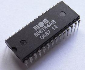 Sid C64 Wiki