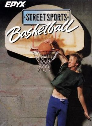SS Basketball cover2.jpg