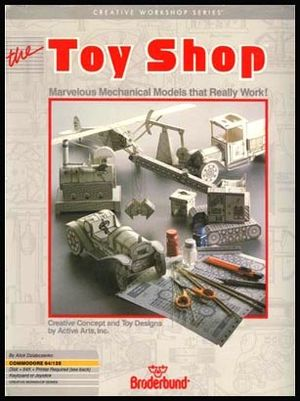 Toy-shop-papercrafts.jpg