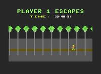 Lovecraft - 2. Platz