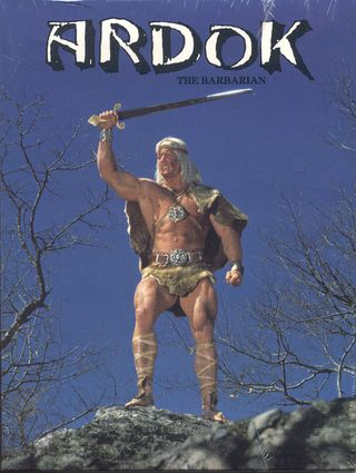 Ardok the Barbarian (Beam Software) Front Cover.jpg