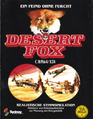 Desertfoxcover.png