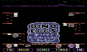 Dino Eggs high vitus.png