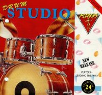 Drum Studio Cover.jpg