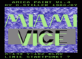 AmicaPaint-B-MiamiVice.png