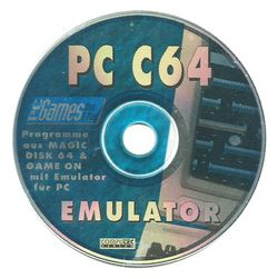 CDROM PC Games SH.jpg