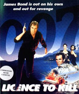 Licence to kill Cover.jpg