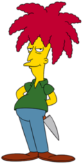 TheSimpsonsBob.png