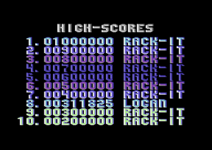 Zamzara Highscore Logan 311825.png