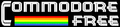 CommodoreFree Logo.png
