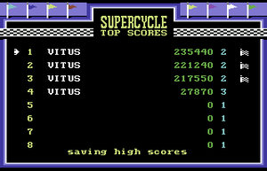 Super Cycle vitus high.png