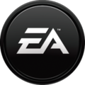 Electronic Arts-Logo 200px.png