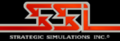 180px-SSI-Logo.png