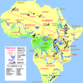 AHeartOfAfrica-mapFX.png