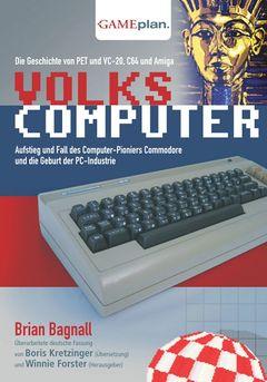 volkscomputer c64 wiki. Black Bedroom Furniture Sets. Home Design Ideas