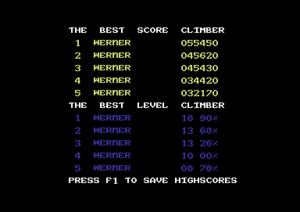 HardnHeavy-highscore.png