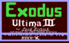 Ultima3title.png