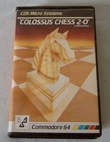 Colossus Chess 2 Front.jpg