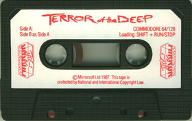 Terror of the Deep (Mirrorsoft) Tape.png