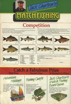 JackCharltonsMatchFishingCompetition.jpg
