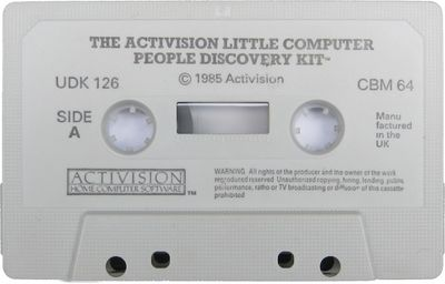 Little Computer People Tape.jpg