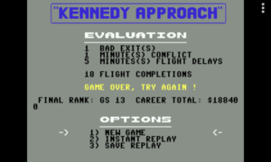 Kennedy Approach vitus-high.png
