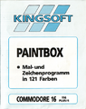 Paintbox-cover.png