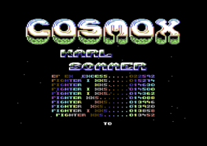 cosmox22k.png