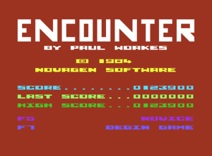 Encounterhighscorerobotron.png