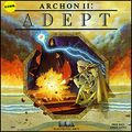 Archon2adeptcover.jpg