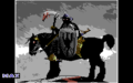Death Rider.png