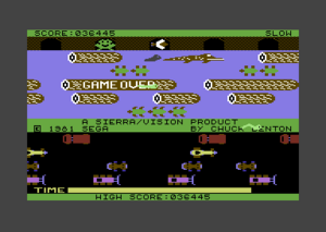 Frogger Highscore Werner.png