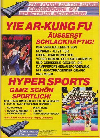 YieArKungFu HyperSports Doppelwerbung Bamse.jpg