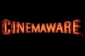 Cinemaware.png