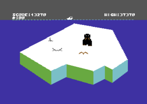 Arctic Shipwreck Highscore Werner.png