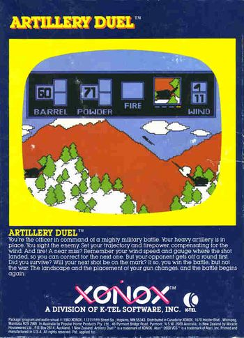 """Atari-2600-VCS Back-Cover"""
