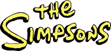TheSimpsonsLogo.png