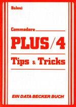 Commodore PLUS4 Tips & Tricks.jpg