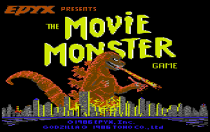 Moviemonsterstitle.png