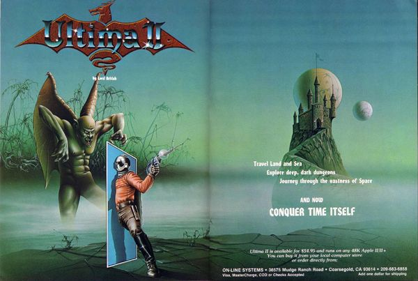 Ultima2advert.jpg