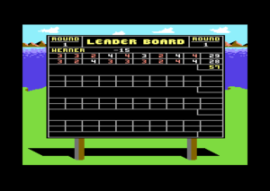 Leaderboard Highscore Werner.png